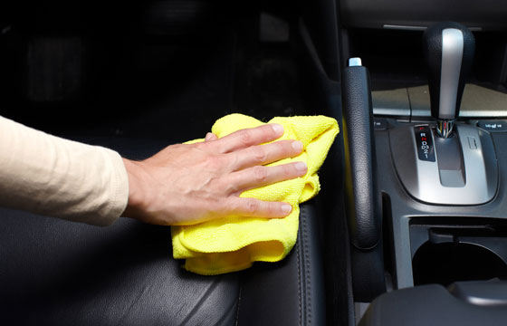 leather treatment services in Perth Western Australia